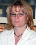 Andrea Meckel